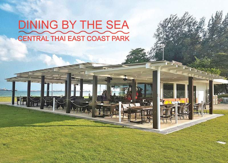 dine_by_the_sea_updated