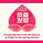 website-cny-thumbnail
